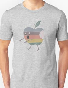 iEatBrains T-Shirt