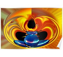 abstract 133 Poster