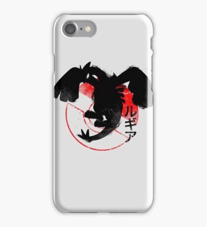 Legendary  iPhone Case/Skin