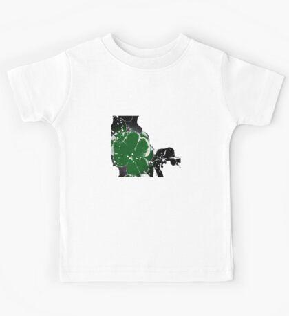 T-shirt clover Kids Tee