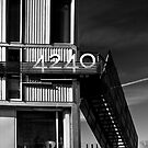 4240 by JRRouse