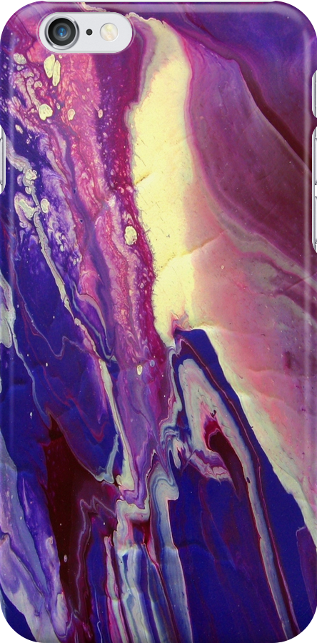 """""""AGATE SWIRL"""" by pogart2000"""