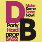 DB drop bass by DropBass