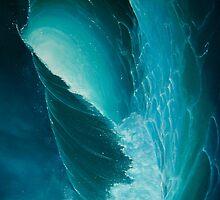 """""""OCEAN PULSE"""" by pogart2000"""