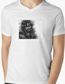 Mal T-Shirt