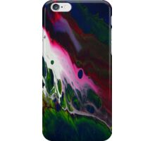 """SHRIMPY"" iPhone Case/Skin"