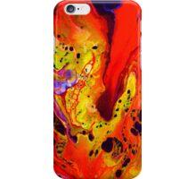 """HEAT"" iPhone Case/Skin"