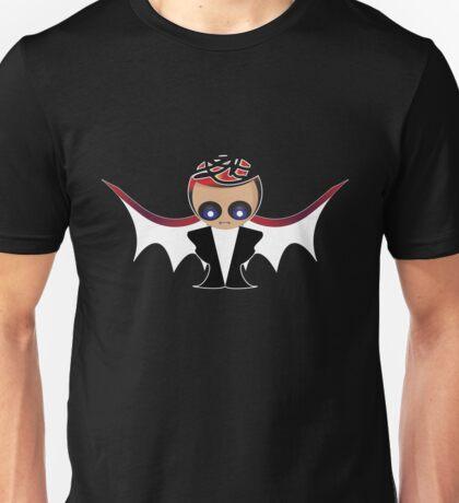 THE DEMON Unisex T-Shirt