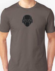 MK Ninjabot Noob Saibot Unisex T-Shirt