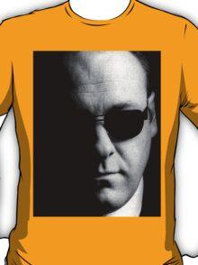 Tony Soprano T-Shirt