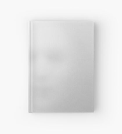 Apparition Hardcover Journal