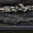 DarkScape_N1675 by sasakistudio