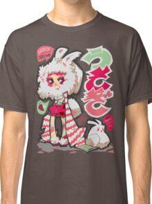 usagi Classic T-Shirt