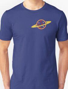 Pizza Planet Uniform Unisex T-Shirt