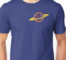 Pizza Planet Uniform Unisex T-Shirt