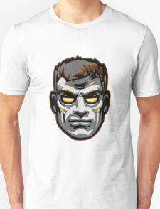 GOD MODE HEAD T-Shirt