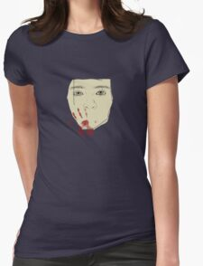 Child of Silence3 T-Shirt