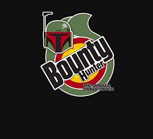 BOUNTY(hunter) T-Shirt