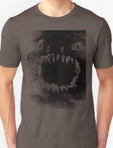 Monster ! T-Shirt