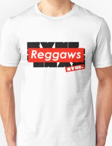 Swagger Tee Unisex T-Shirt