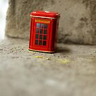 Communication everywhere 2 by elenarstanila