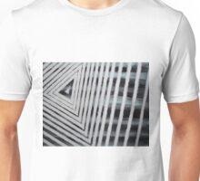 The Zone Unisex T-Shirt