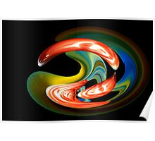 abstract 140 Poster