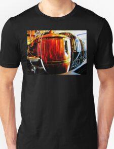 Pot Bellies T-Shirt