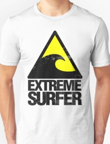Extreme Surfer T-Shirt
