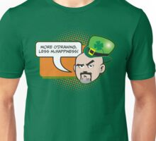 Happy St. Patrick's Day Unisex T-Shirt