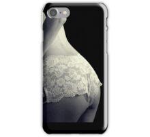 Cheeky iPhone iPhone Case/Skin
