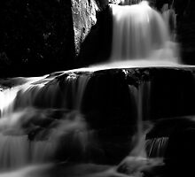 lost falls by imagesbyhanson