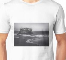 Though the Tides May Turn Unisex T-Shirt