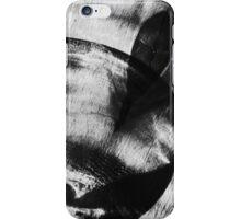 Glass cup  iPhone Case/Skin