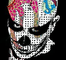 Skull by Wonderful DreamPicture