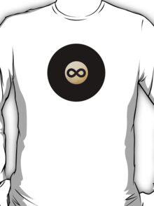 Infinity Ball T-Shirt