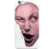 Me Two iPhone Case/Skin