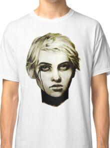 Abandon Classic T-Shirt