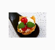 Red Currant Fingerfood Dessert Unisex T-Shirt