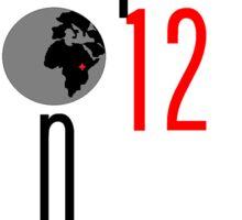 Kony 2012- Kapture Kony Sticker