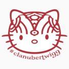 #clanubertwigg by Twiggboy