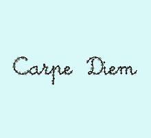 Carpe Diem by capricedefille