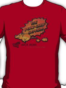Pork Chop Express T-Shirt