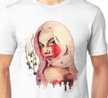 The Naiad Unisex T-Shirt