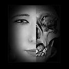 skull by Dfilmuk Photos