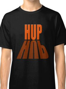 Hup Holland Hup Classic T-Shirt