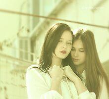 Beauty IV by Osman Andrei