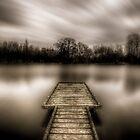 Solace by Yhun Suarez
