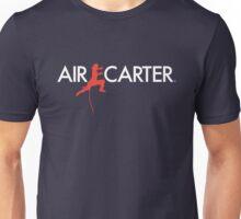 AIR CARTER Unisex T-Shirt