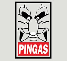PINGAS Unisex T-Shirt